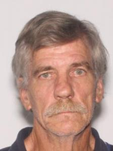 Timothy Mark Alexander a registered Sexual Offender or Predator of Florida