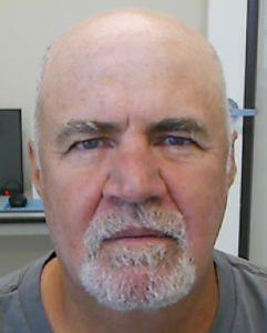 Kevin Lee Hofer a registered Sexual Offender or Predator of Florida