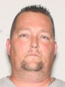 Jimmy Ray Garrard a registered Sexual Offender or Predator of Florida
