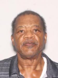 Edwin Isaac Hillsman a registered Sexual Offender or Predator of Florida