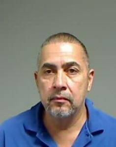 Frank Guzman a registered Sexual Offender or Predator of Florida