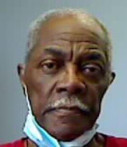 Elbert Lewis Daniels a registered Sexual Offender or Predator of Florida