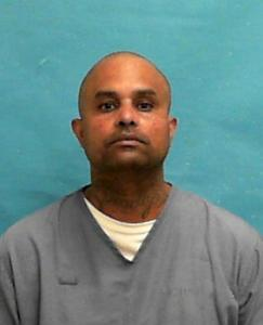 Omar A Cotto-ramos a registered Sexual Offender or Predator of Florida