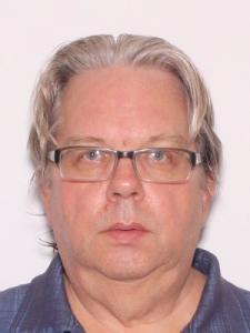 James Robert Kabot a registered Sexual Offender or Predator of Florida