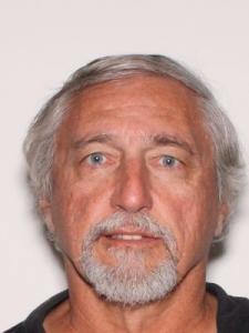 Charles John Claude Antetomaso a registered Sexual Offender or Predator of Florida