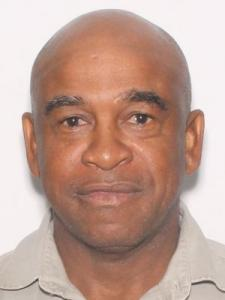 Nelson Darryl Floyd a registered Sexual Offender or Predator of Florida