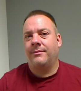 Donald Ronald Parent Jr a registered Sexual Offender or Predator of Florida