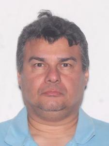 Mariano Mercado Quiles a registered Sexual Offender or Predator of Florida
