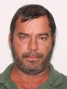 Daniel Patrick Lloyd a registered Sexual Offender or Predator of Florida