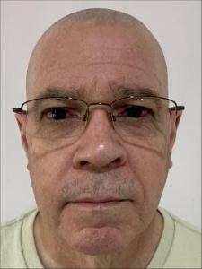 Paul Francis Federico a registered Sexual Offender or Predator of Florida