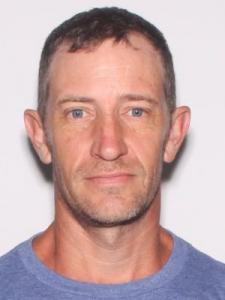 Christopher Allen Doty a registered Sexual Offender or Predator of Florida