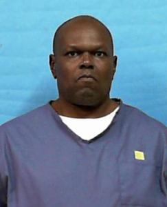 Ashley L Mitchell a registered Sexual Offender or Predator of Florida