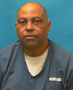 Derek Geriard Bracey a registered Sexual Offender or Predator of Florida
