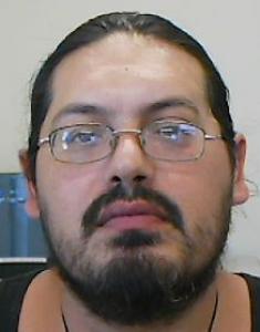 Adam Santiago Avans a registered Sexual Offender or Predator of Florida