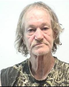 Charles Victor Bradley a registered Sexual Offender or Predator of Florida