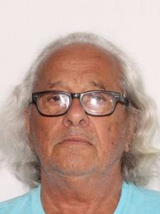 Allan Ray Skoblow a registered Sexual Offender or Predator of Florida