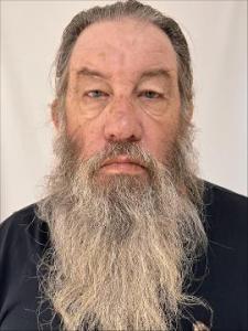 Frank Allen Baxter a registered Sexual Offender or Predator of Florida