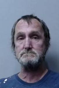 James Miller a registered Sexual Offender or Predator of Florida