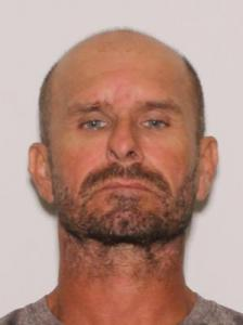 Phillip Elwood Hutson Jr a registered Sexual Offender or Predator of Florida