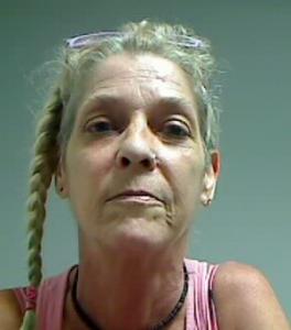 Carmen Lauressa Mcclure a registered Sexual Offender or Predator of Florida