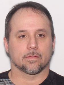Timothy Dawayne Parsells a registered Sexual Offender or Predator of Florida