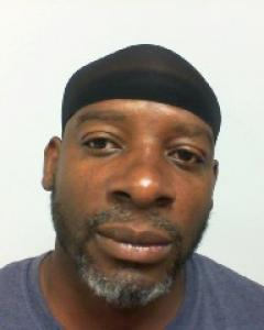Kelvin Donelle Early a registered Sexual Offender or Predator of Florida