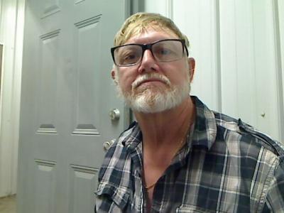 Chris Eugene Beck a registered Sexual Offender or Predator of Florida