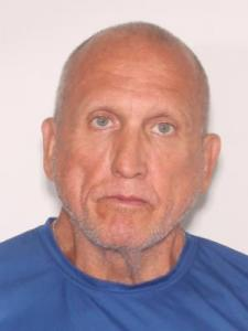 Jimmy Ricky Gee a registered Sexual Offender or Predator of Florida