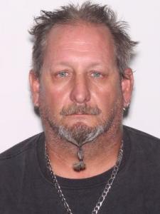 Eric Brunner a registered Sexual Offender or Predator of Florida