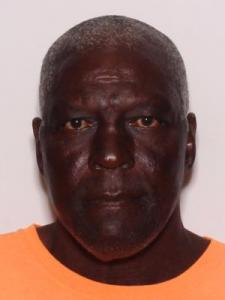 Clifford Alexander a registered Sexual Offender or Predator of Florida