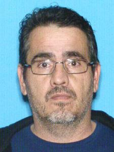 Richardo Antonio Goicoechea a registered Sexual Offender or Predator of Florida