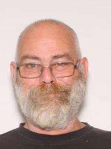 Robert Luverne Nelson II a registered Sexual Offender or Predator of Florida