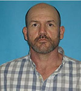 Randall Earl Hardy a registered Sexual Offender or Predator of Florida