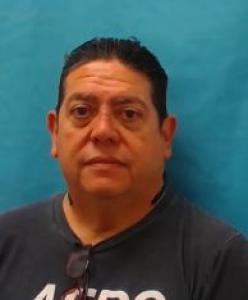 Noel E Zayas a registered Sexual Offender or Predator of Florida