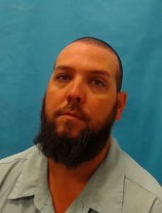 Darrell Wayne Carter a registered Sexual Offender or Predator of Florida
