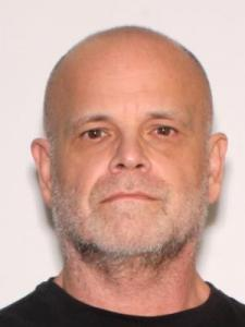 Timothy Earl Barber a registered Sexual Offender or Predator of Florida