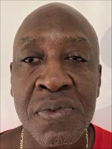 Samuel Miller Jr a registered Sexual Offender or Predator of Florida