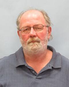 Jackie Lynn Barnes a registered Sexual Offender or Predator of Florida
