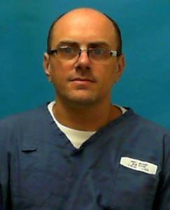 Michael Brandon Hart a registered Sexual Offender or Predator of Florida