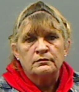 Barbara Gayle Holland a registered Sexual Offender or Predator of Florida