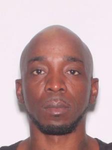 Dale Leonard Bostic a registered Sexual Offender or Predator of Florida