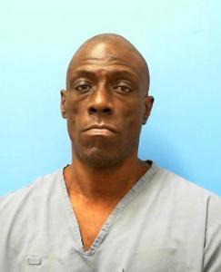 James Oliver a registered Sexual Offender or Predator of Florida