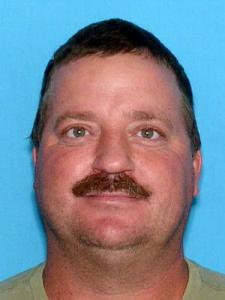 Talmadge J Ingalls a registered Sexual Offender or Predator of Florida