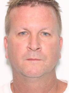 Robert William Craft Jr a registered Sexual Offender or Predator of Florida