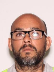 Jose Israel Avila Jr a registered Sexual Offender or Predator of Florida