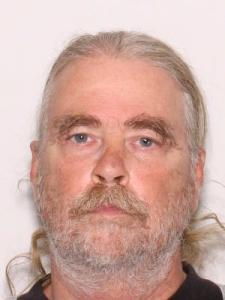 George Pershing Shear a registered Sexual Offender or Predator of Florida