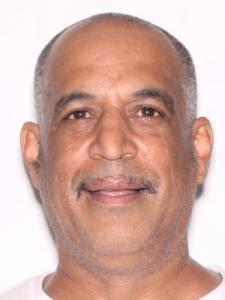 Raymond Jason Borras a registered Sexual Offender or Predator of Florida