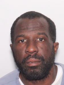Kevin Shamon Jones a registered Sexual Offender or Predator of Florida