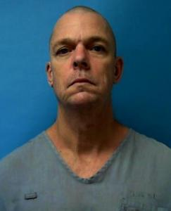 Ronney Edward Smith a registered Sexual Offender or Predator of Florida