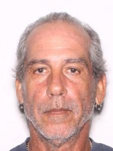 Marc Luis Torres a registered Sexual Offender or Predator of Florida